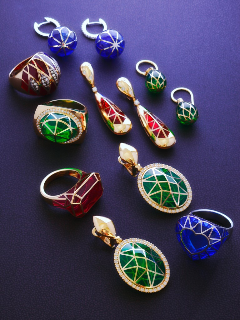 arna-jewels