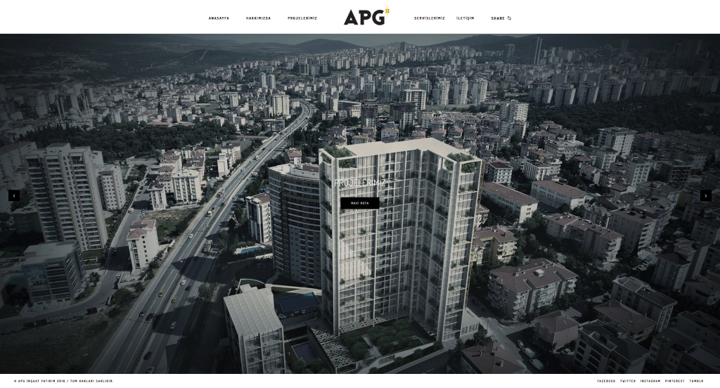 Rota Mavi-Apg-Aerial-Web